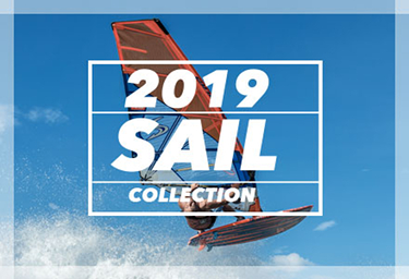 Loopee Windsurfing - Best Deals on Boards, Sails, Booms